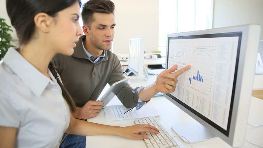 Cientista de Dados ou Engenheiro de Dados? Quem Contratar Primeiro?