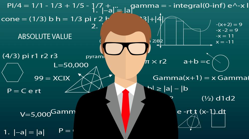 Demanda e Salários para Cientistas de Dados Continuam Aumentando