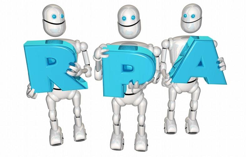 Um Guia Rapido de Como Implementar Automacao Robotica de Processos
