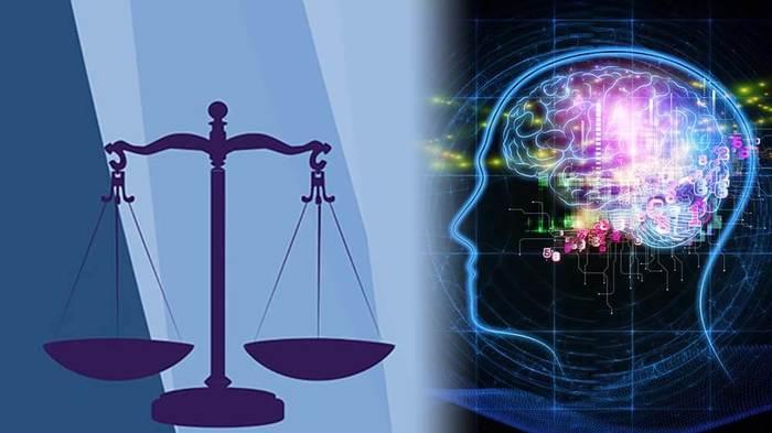 Um Lucrativo Nicho Para Advogados - Deep Learning