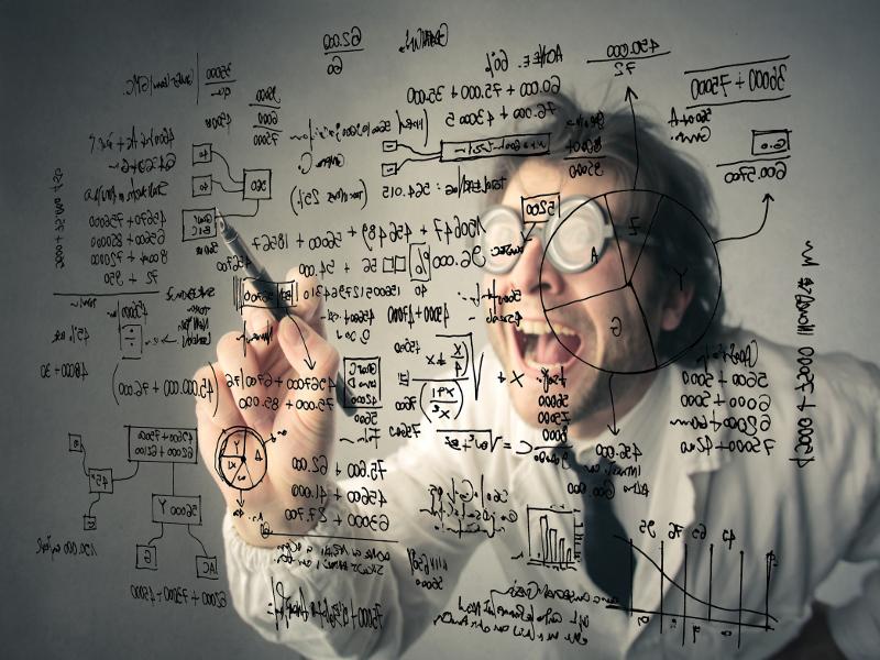3 Erros Comuns Cometidos Por Cientistas de Dados