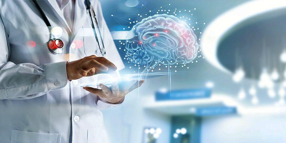 Formacao Inteligencia Artificial Aplicada a Medicina
