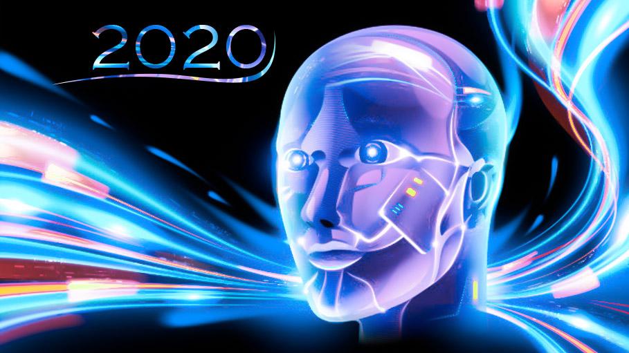 O Que Esperar da Inteligencia Artificial em 2020