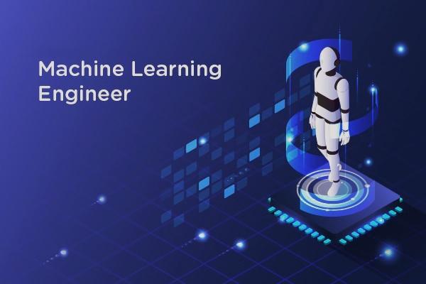 A Ascensao do Engenheiro de Machine Learning