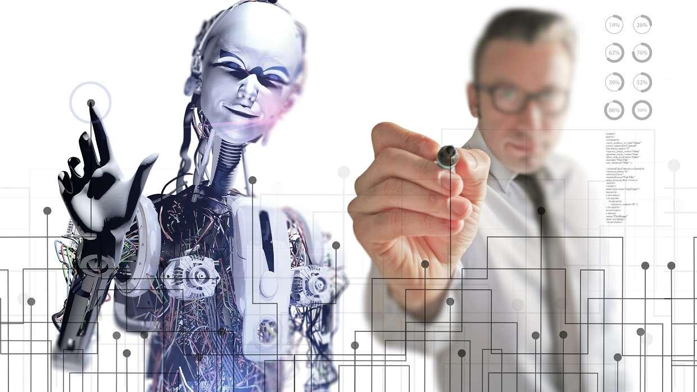 Como Comecar a Trabalhar em Consultoria de Inteligencia Artificial