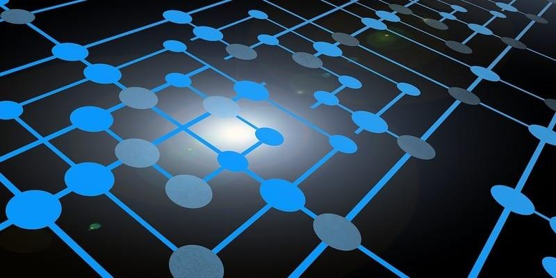 Curso Online - Arquitetura e Integracao de Processos ETL e ELT