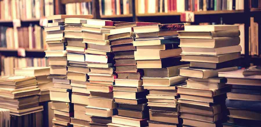 5 Livros Para Aprender Estatistica Para Data Science