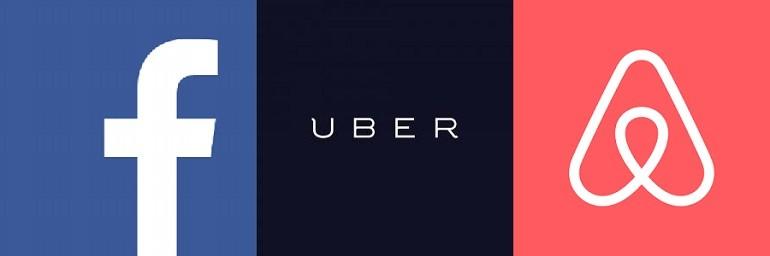 Nemo, Dataportal e Databook, solucoes do Facebook, Airbnb e Uber para Descoberta de Dados