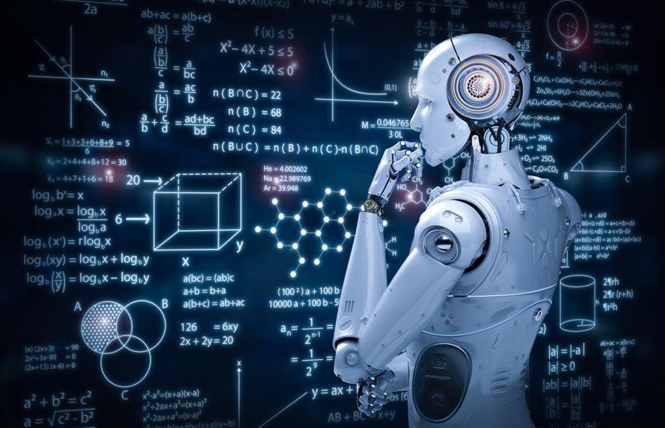 Conceitos Fundamentais de Machine Learning – Parte 2