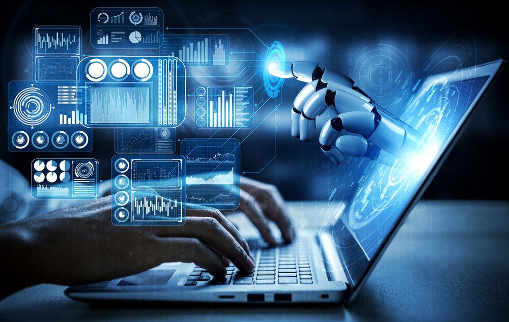 Conceitos Fundamentais de Machine Learning - Parte 1