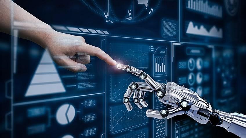 Conceitos Fundamentais de Machine Learning – Parte 5