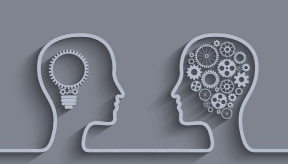 Ser Um Generalista Pode Beneficiar Sua Carreira em Data Science