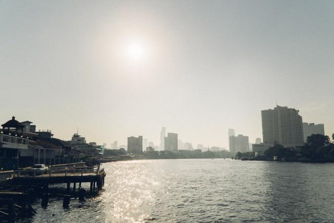 1120-Bangkok-0045-HDR