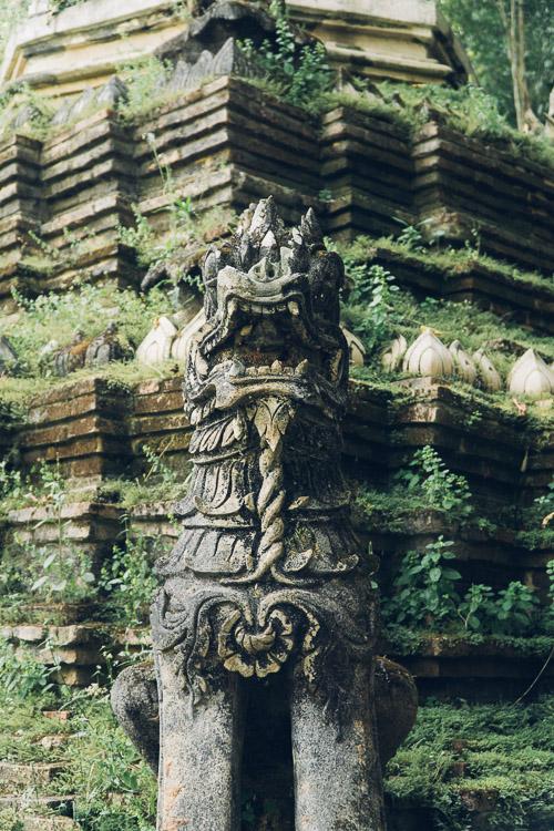 1123-ChiangMai-0032