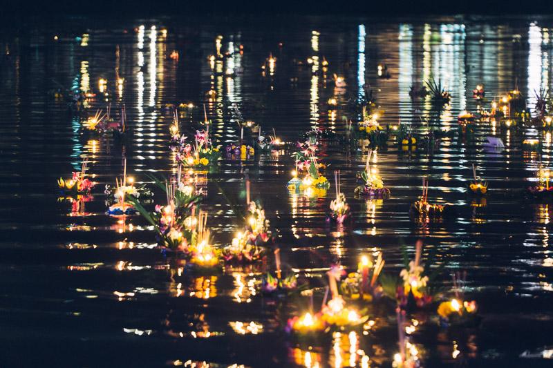 1124-ChiangMai-0106