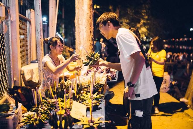 1124-ChiangMai-0122