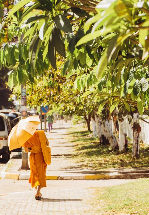 1126-Vientiane-0002