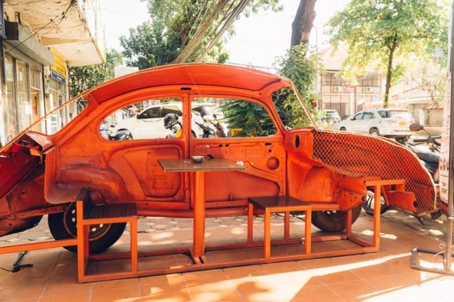 1126-Vientiane-0004