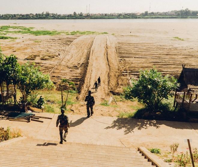 1127-Vientiane-0045
