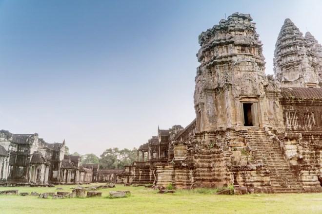 1209-AngkorWat-0044-HDR