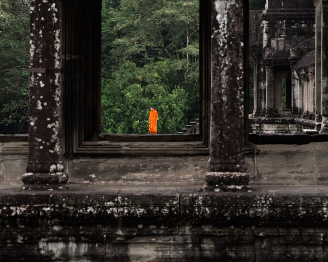 1209-AngkorWat-0063