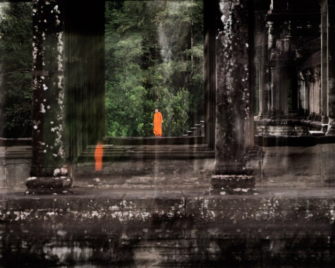 1209-AngkorWat-0064