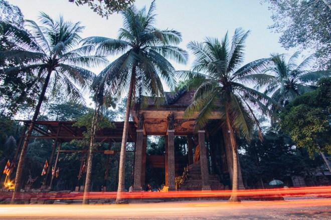 1209-AngkorWat-0119