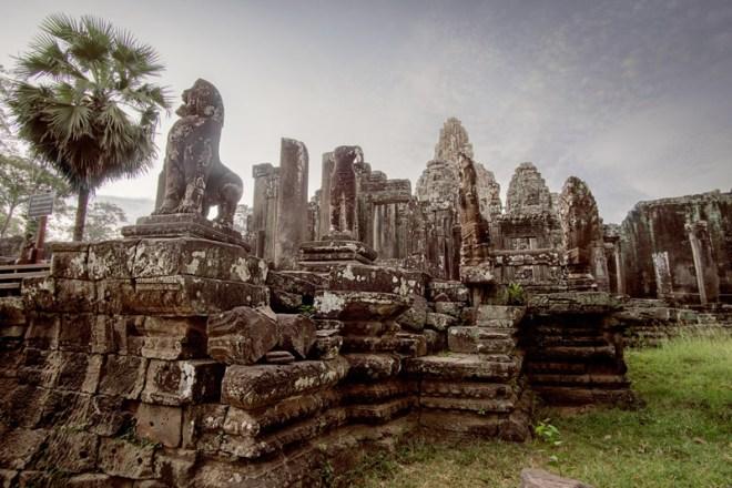 1209-AngkorWat-0139
