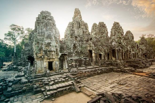 1209-AngkorWat-0143