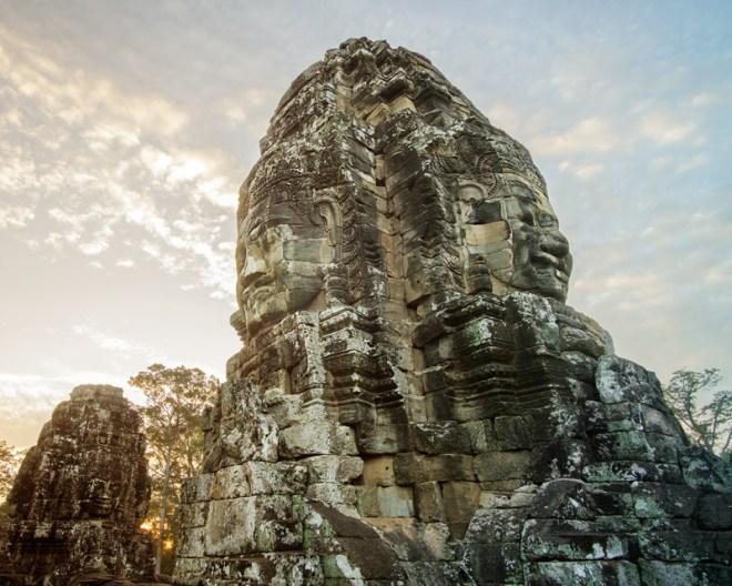 1209-AngkorWat-0160-HDR