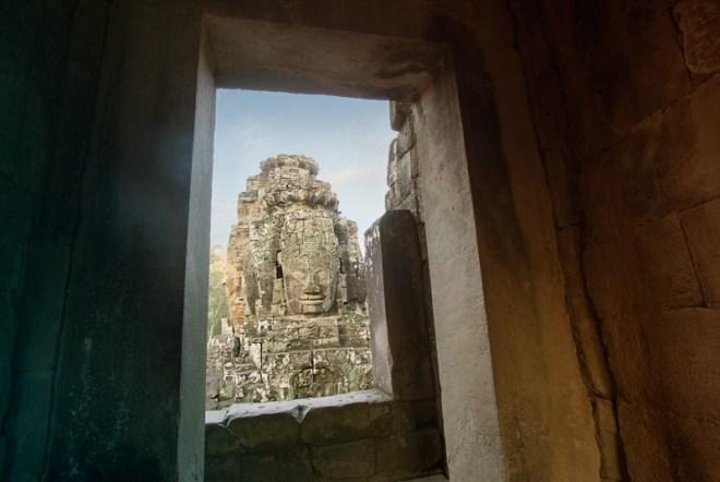 1209-AngkorWat-0168