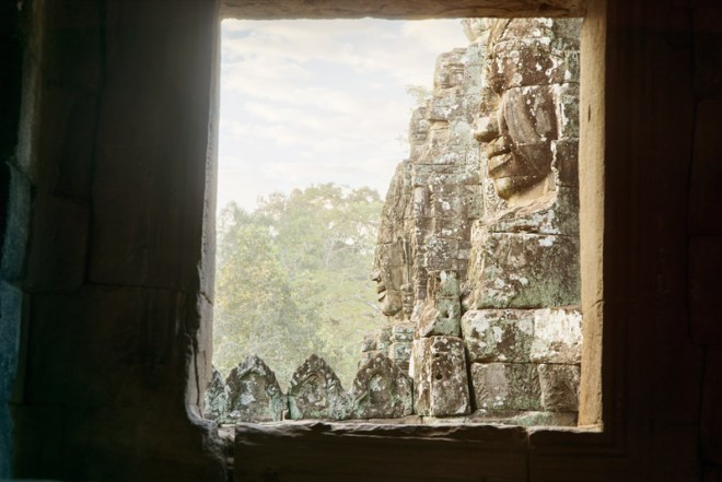 1209-AngkorWat-0215