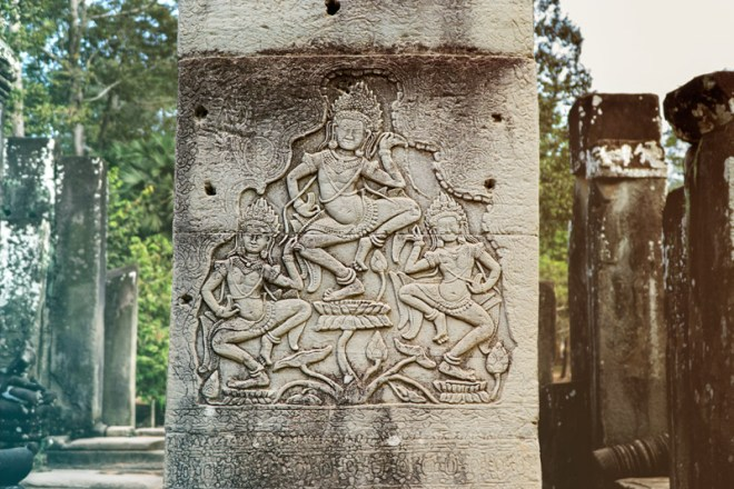 1209-AngkorWat-0275