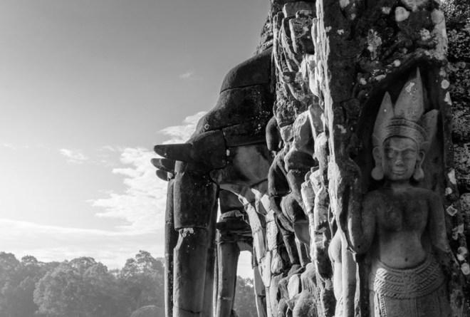 1209-AngkorWat-0291-HDR