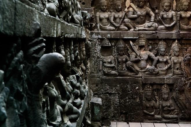 1209-AngkorWat-0292