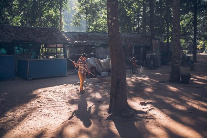 1209-AngkorWat-0304