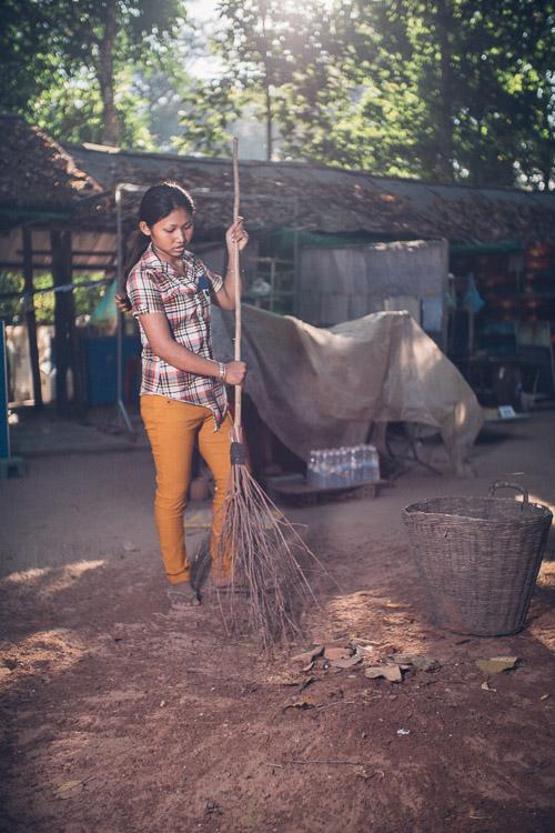 1209-AngkorWat-0309