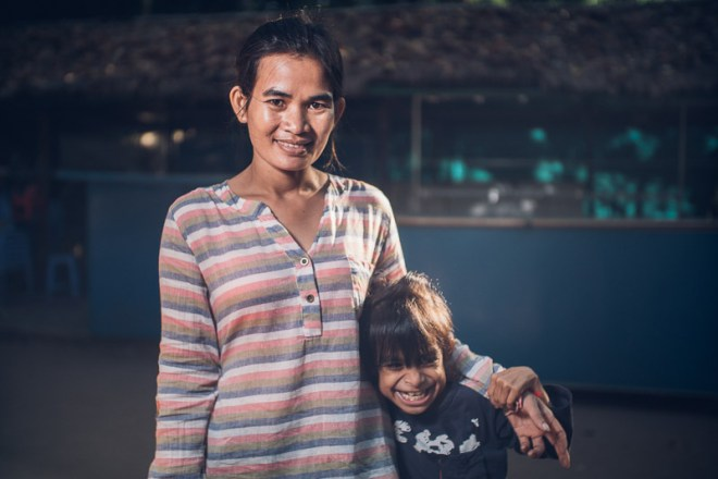 1209-AngkorWat-0314