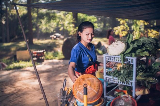 1209-AngkorWat-0322