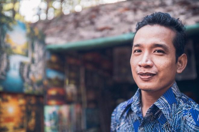 1209-AngkorWat-0332