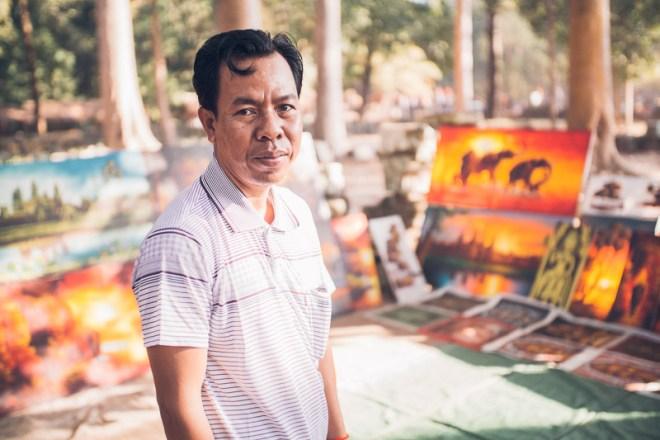 1209-AngkorWat-0335