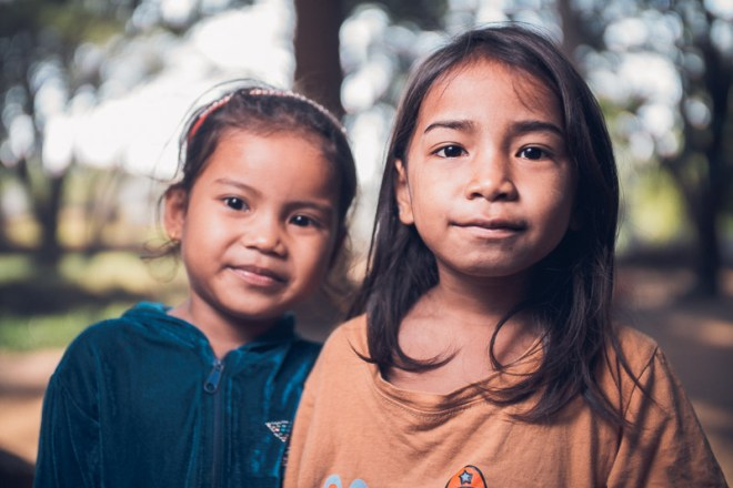 1209-AngkorWat-0346