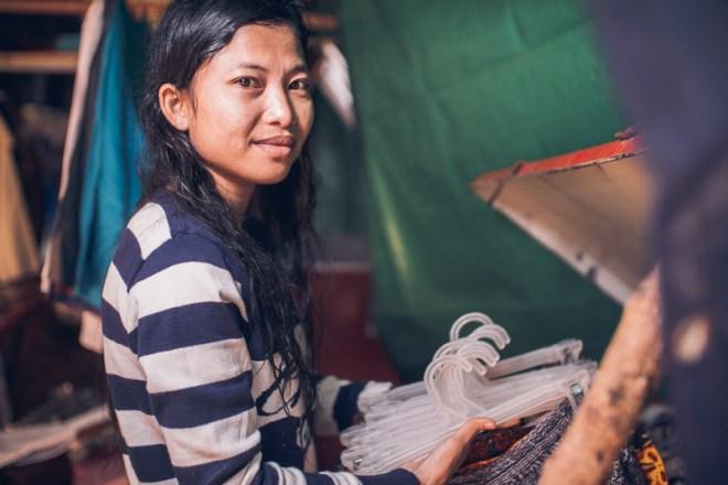 1209-AngkorWat-0351