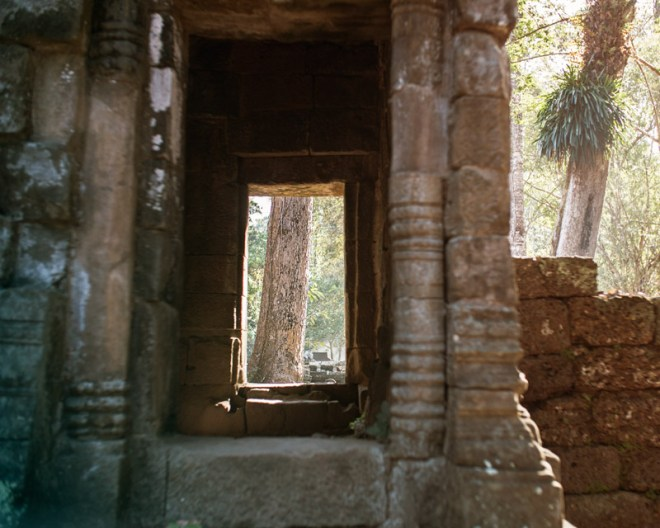 1209-AngkorWat-0367