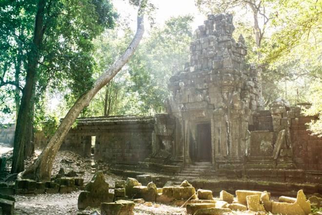 1209-AngkorWat-0371