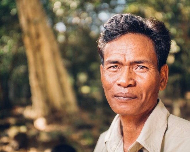 1209-AngkorWat-0390