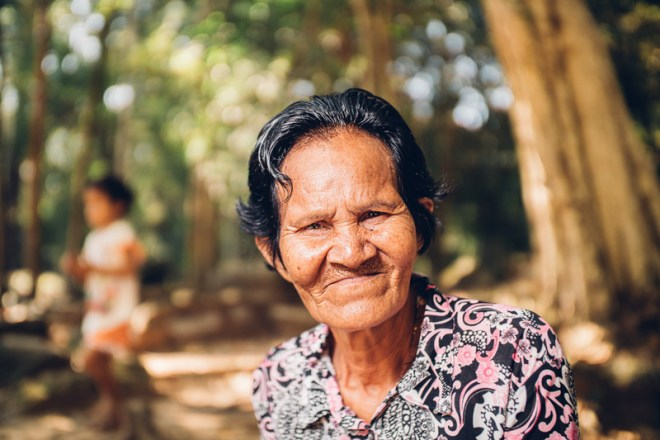 1209-AngkorWat-0392
