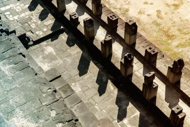 1209-AngkorWat-0419