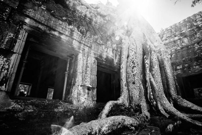 1209-AngkorWat-0493-HDR