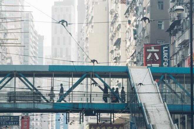 1215-HongKong-0202